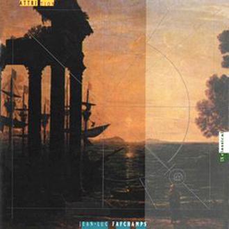 CD Attrition – Revue et corrigé