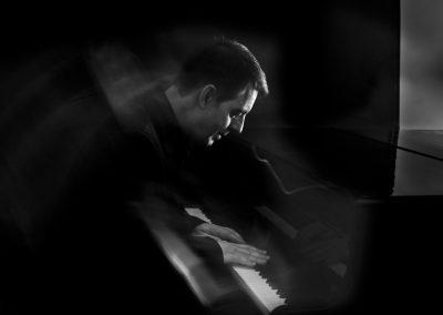 piano2011 © Johannes Marcus Vandevoorde