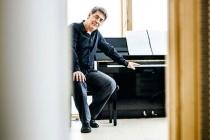 Belgische klassieke muziek in de kijker in Rusland – Knack