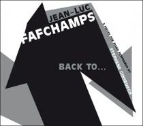 CD Back to… – Le Soir