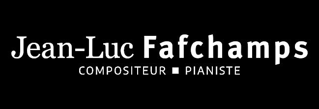 Jean-Luc Fafchamps